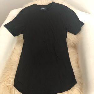 Pacsun  T-Shirt men's size S